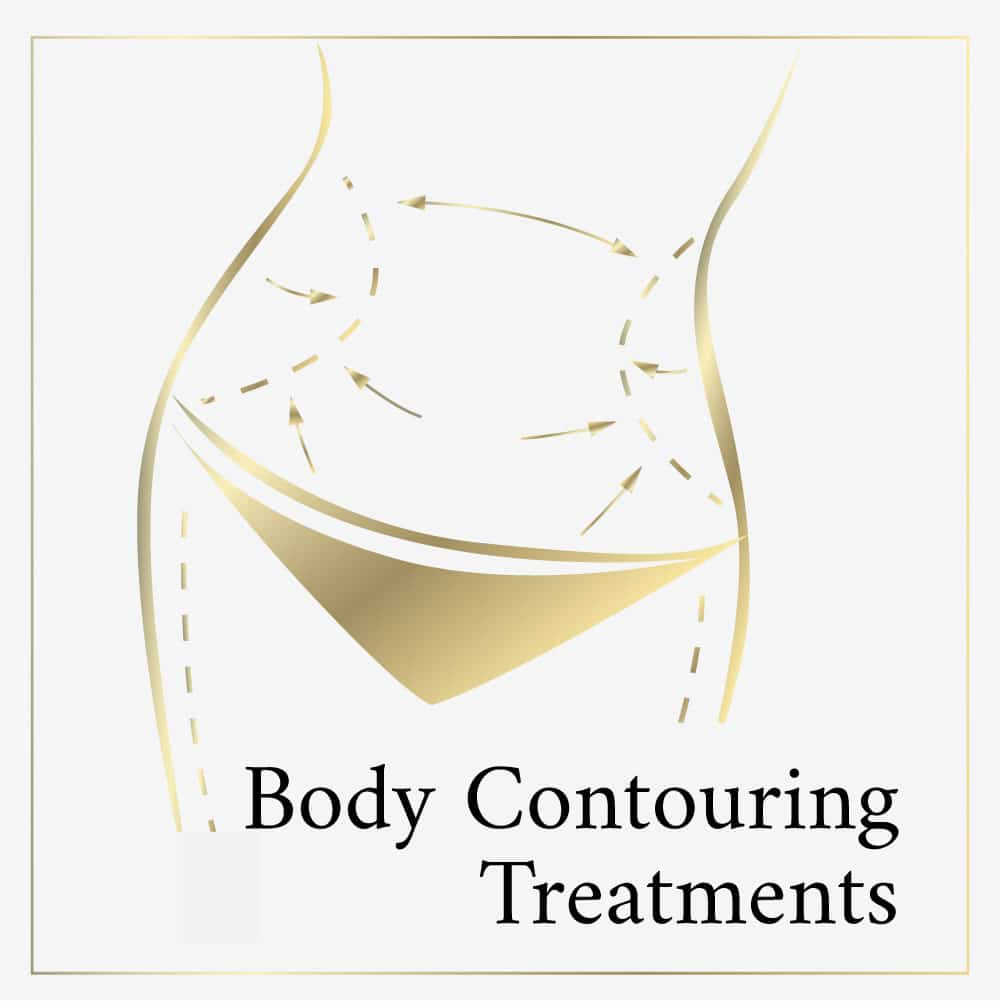 -	Body Contouring Treatments
