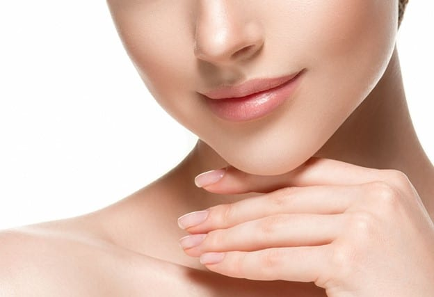 chin filler injections sydney